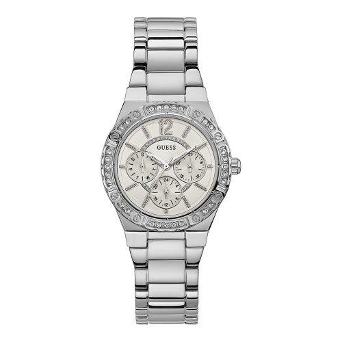 Reloj Guess  W0845L1