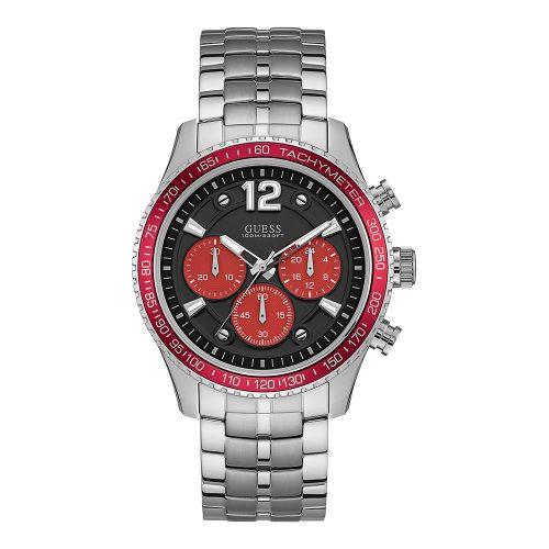 Reloj Guess Fleet W0969G3