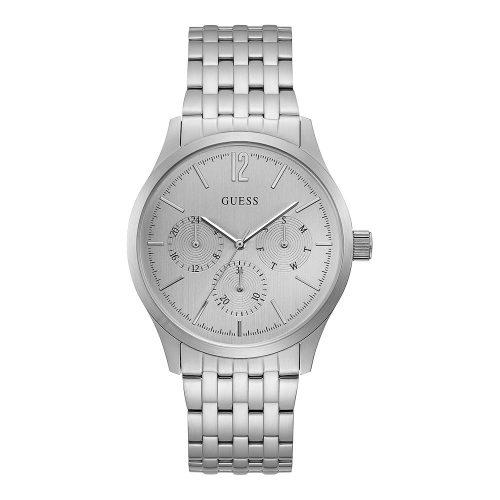 Reloj Guess Multifunction W0995G1