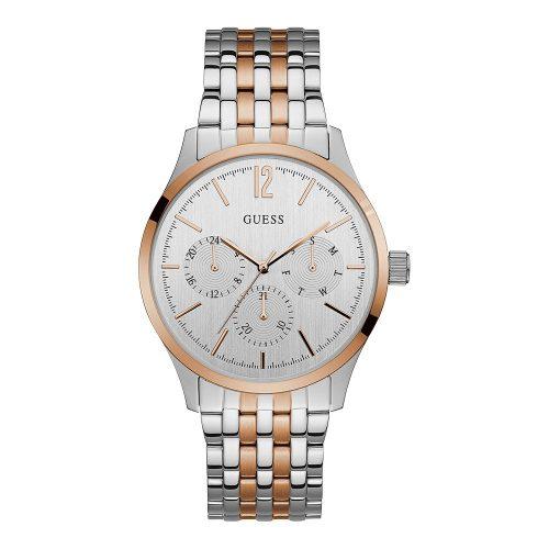 Reloj Guess Multifunction W0995G3
