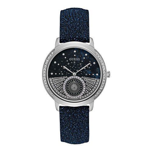 Reloj Guess Stargazer W1005L1