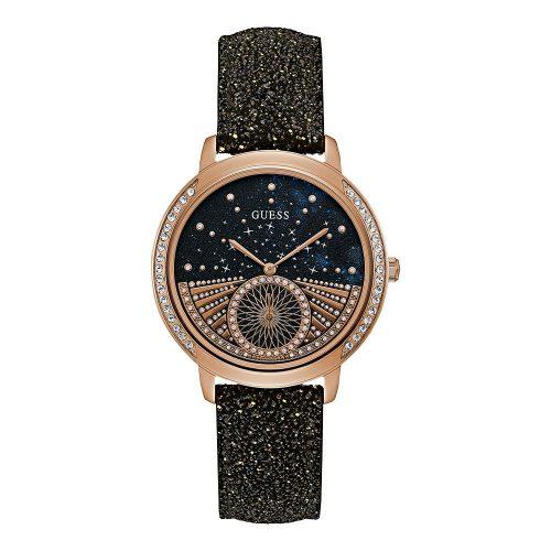 Reloj Guess Stargazer W1005L2
