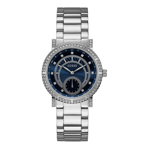 Reloj Guess Constellation  W1006L1