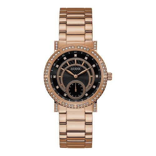 Reloj Guess Constellation  W1006L2