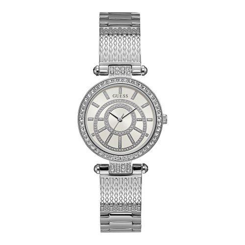 Reloj Guess Muse W1008L1