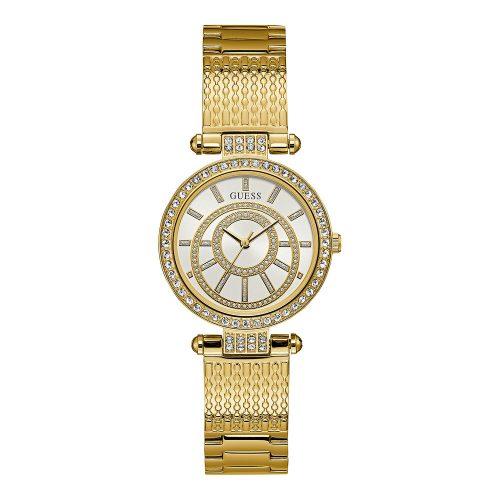 Reloj Guess Muse W1008L2
