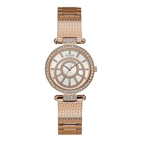 Reloj Guess Muse W1008L3