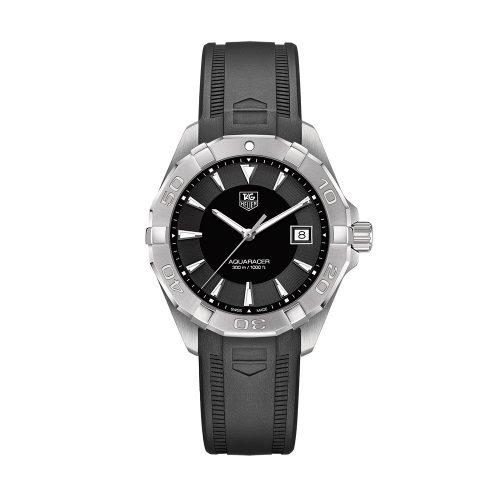 Reloj Tag Heuer Aquaracer WAY1110.FT8021