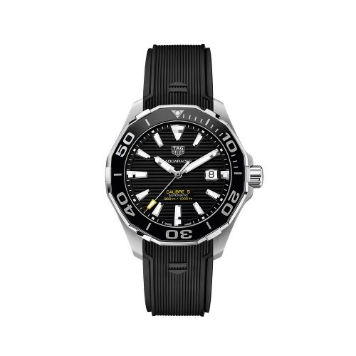 Reloj Tag Heuer Aquaracer WAY201A.FT6069