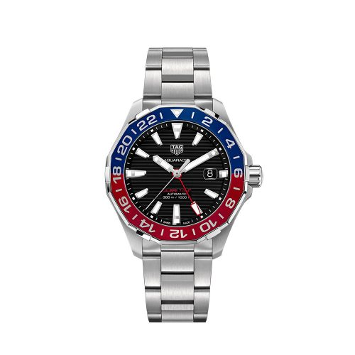 Reloj Tag Heuer Aquaracer WAY201F.BA0927