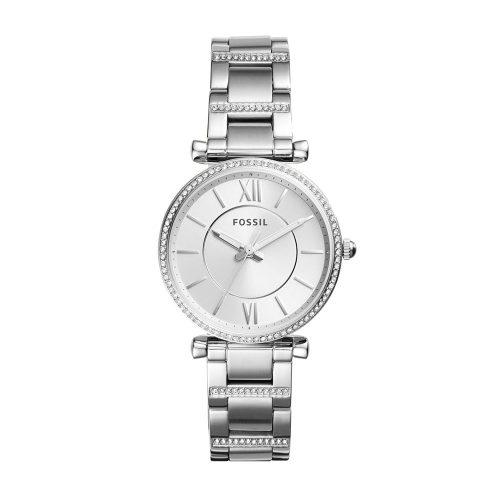 Reloj Fossil Carlie ES4341