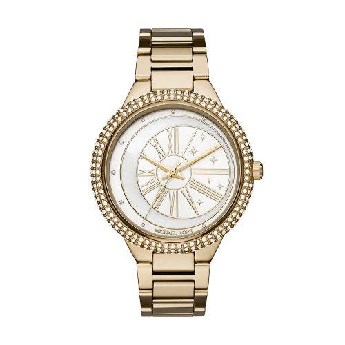 Reloj Michael Kors Taryn MK6550