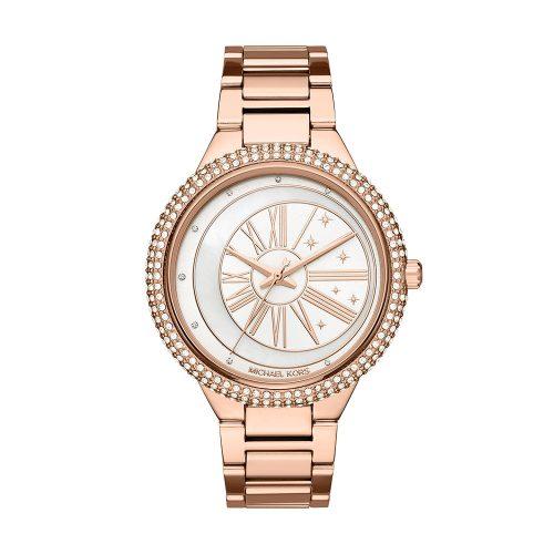 Reloj Michael Kors Taryn MK6551