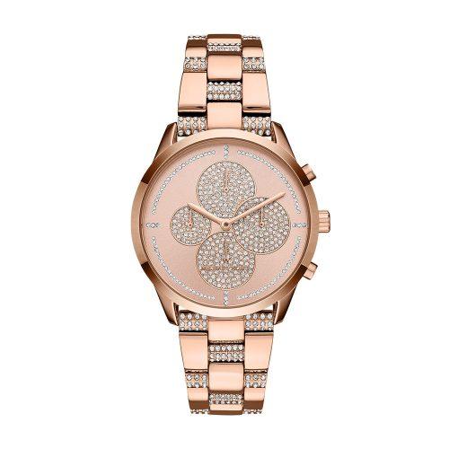Reloj Michael Kors Slater MK6553
