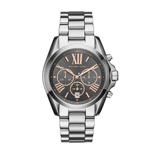 Reloj Michael Kors Bradshaw MK6557