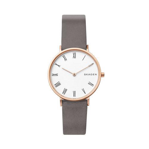 Reloj Skagen Slim Hald SKW2674