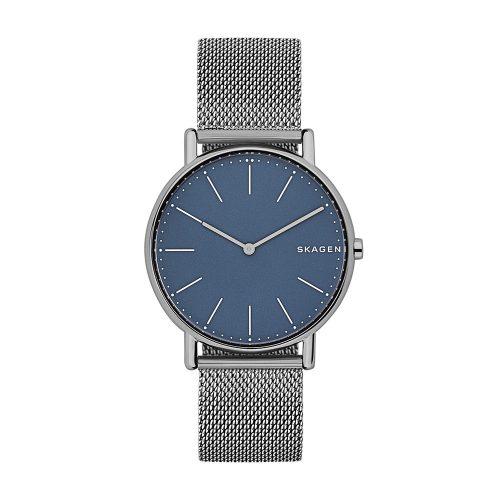 Reloj Skagen Signatur SKW6420
