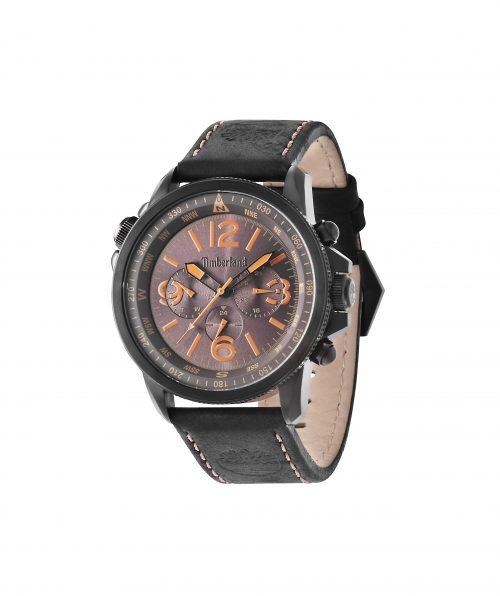 Reloj Timberland  TBL.13910JSB-12