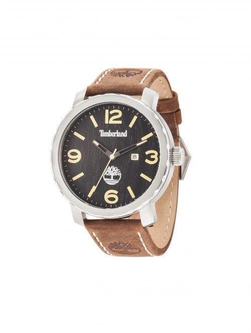 Reloj Timberland Pinkerton TBL.14399XS-02