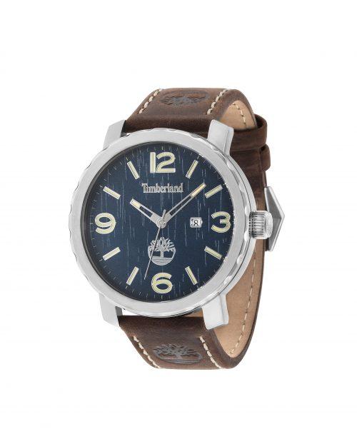 Reloj Timberland Pinkerton TBL.14399XS-03