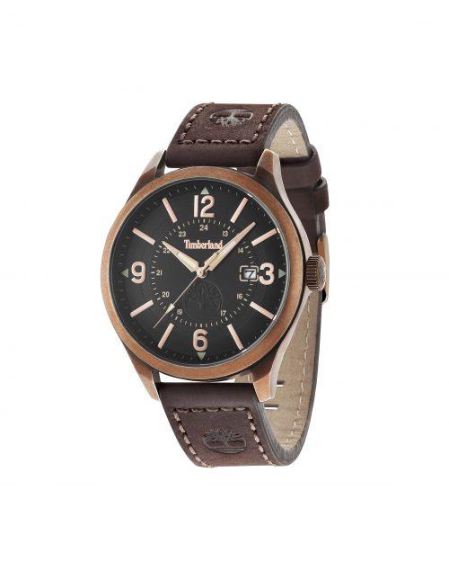 Reloj Timberland Blake TBL.14645JSQR-02