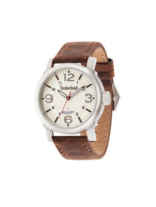 Reloj Timberland Berkshire TBL.14815JS-07