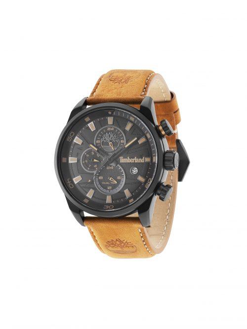 Reloj Timberland Henniker TBL.14816JLB-02