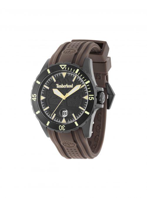 Reloj Timberland Boylston TBL.15024JSB-02P