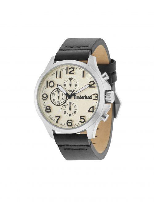 Reloj Timberland Brenton TBL.15026JS-07