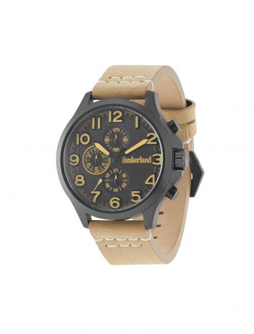 Reloj Timberland Brenton TBL.15026JSB-02