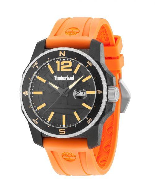 Reloj Timberland Westmore TBL.15042JPBS-02P