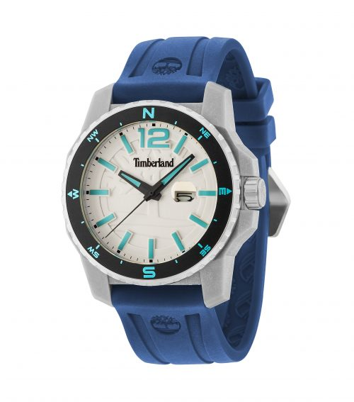 Reloj Timberland Westmore TBL.15042JPGYS-14P