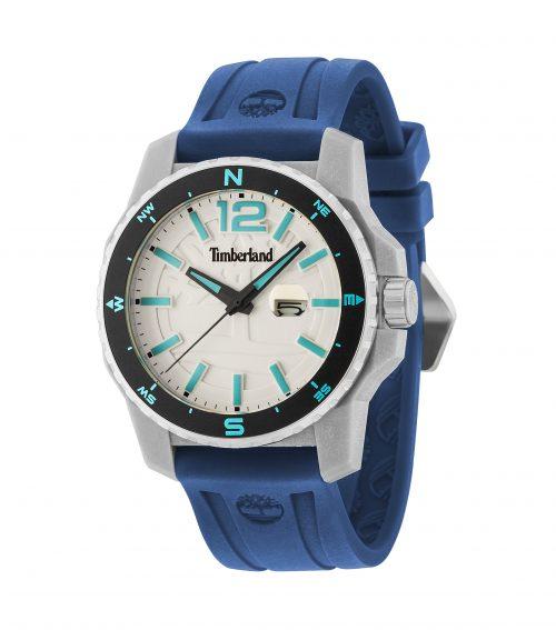 Reloj Timberland Westmore TBL.15042JPGYS-14P