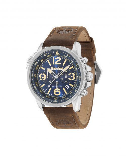 Reloj Timberland Campton TBL.15129JS-03