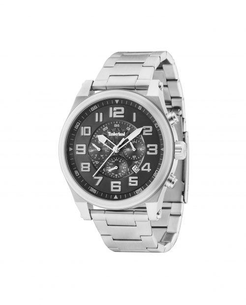 Reloj Timberland Campton TBL.15247JS-02M