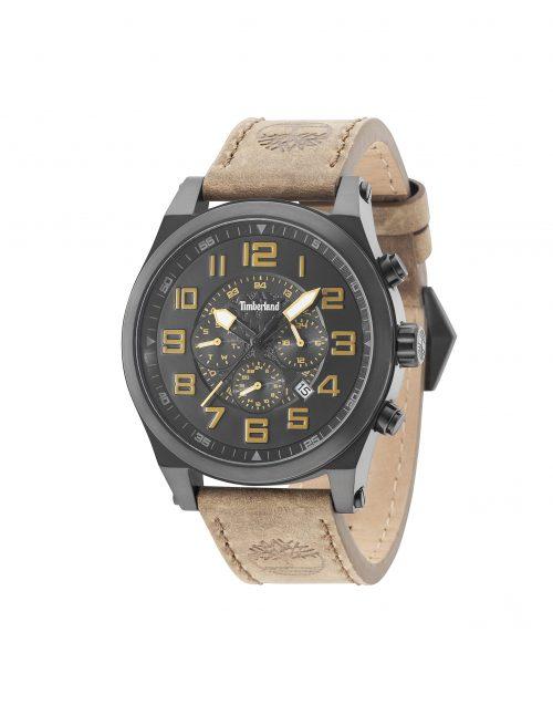 Reloj Timberland Tilden TBL.15247JSB-02