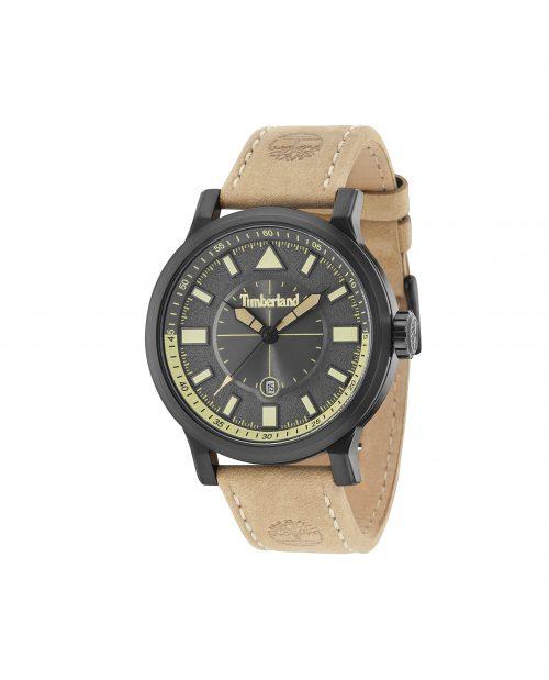 Reloj Timberland Driscoll TBL.15248JSB-61