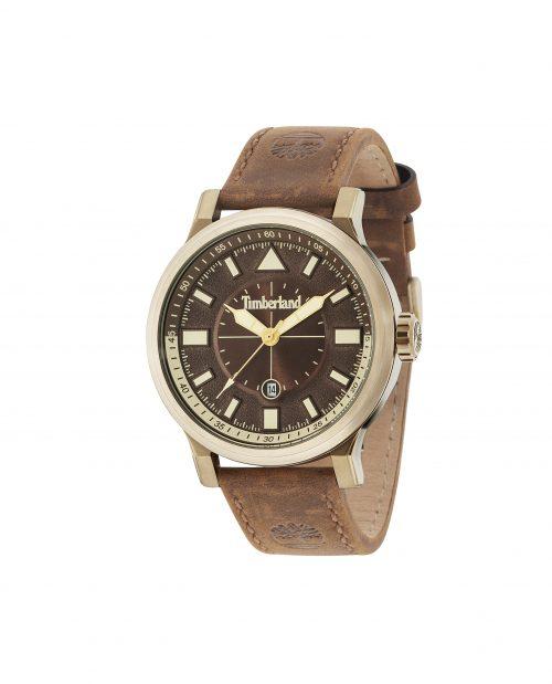 Reloj Timberland Driscoll TBL.15248JSK-12