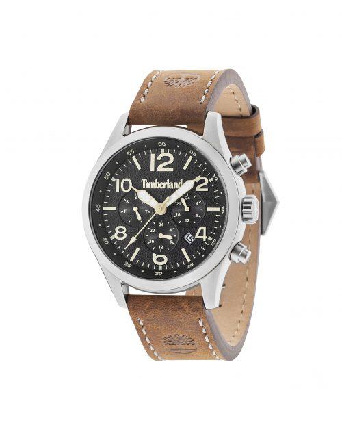 Reloj Timberland Ashmont TBL.15249JS-02