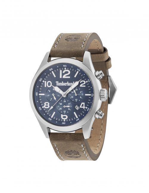 Reloj Timberland Ashmont TBL.15249JS-03