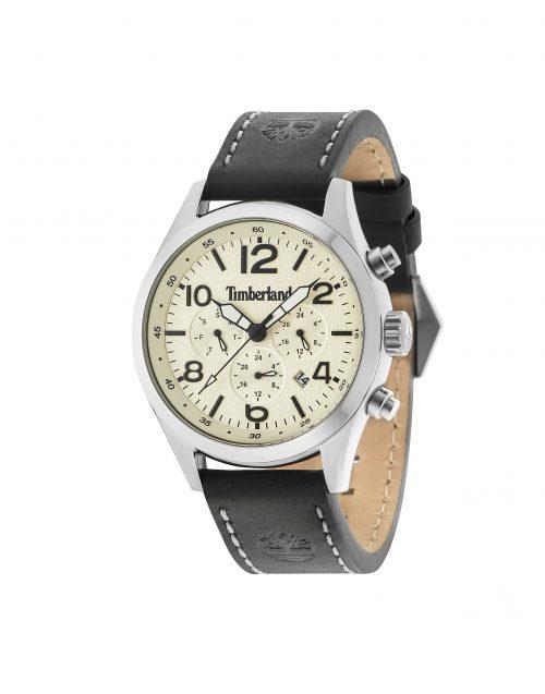 Reloj Timberland Ashmont TBL.15249JS-07