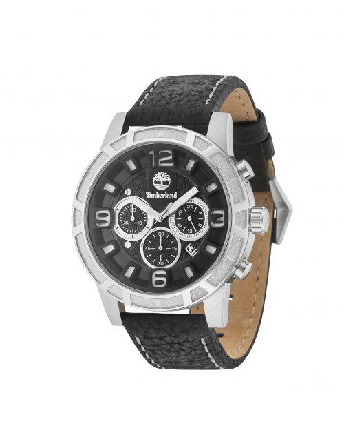 Reloj Timberland Maynard TBL.15251JS-02