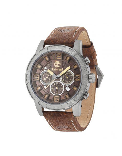 Reloj Timberland Maynard TBL.15251JSU-12