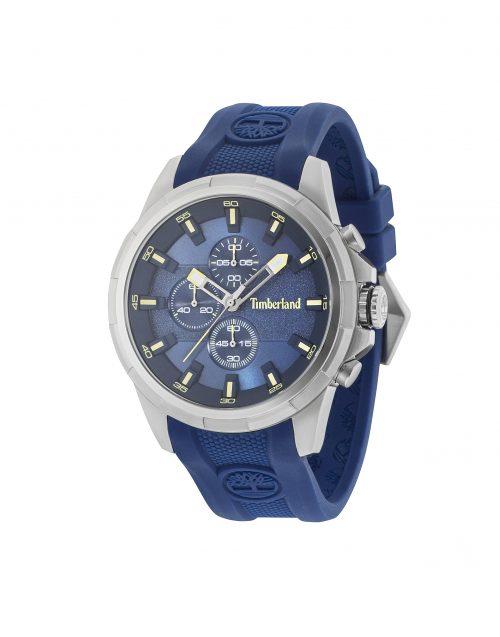 Reloj Timberland Boxford TBL.15253JS-03P