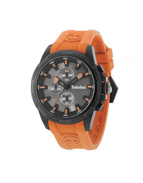 Reloj Timberland Boxford TBL.15253JSB-61P