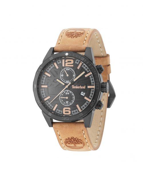 Reloj Timberland Sagamore TBL.15256JSB-02