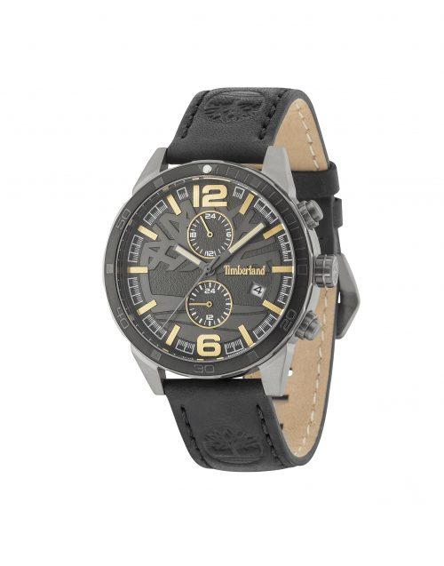 Reloj Timberland Sagamore TBL.15256JSUB-61