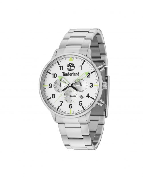 Reloj Timberland Spaulding TBL.15263JS-01M