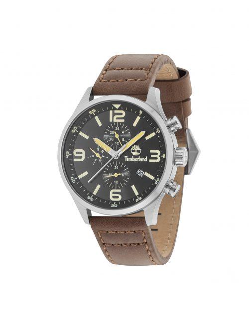 Reloj Timberland Rutherford TBL.15266JS-02