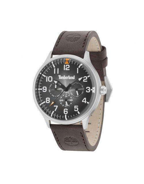 Reloj Timberland Blanchard TBL.15270JS-02
